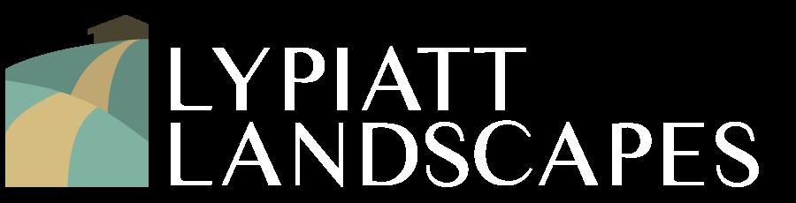 Lypiatt Landscapes