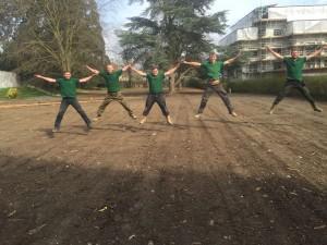 lypiatt-landsacpes-team-jumping